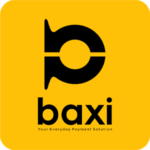 Baxi Mobile Business