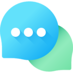 Chat Messenger Communication