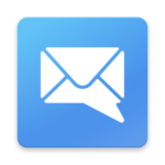 Email Messenger - MailTime Communication