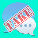Fake Messenger, Fake Video Call DkodleApps