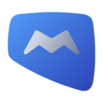 Fast Messenger App - All-In-One-Messenger Messenger: Free Messaging App