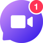 Free Video Calls, Chat, Text and Messenger Tools