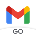Gmail Go Communication