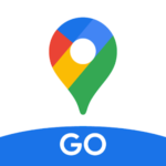 Google Maps Go - Directions, Traffic & Transit Travel & Local