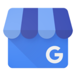 Google My Business - Connect with your Customers Business