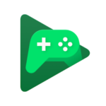 Google Play Games Entertainment