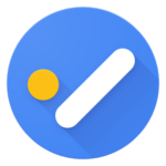 Google Tasks: Any Task, Any Goal. Get Things Done Productivity