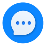 Hii - SMS Messenger and caller app Personalization