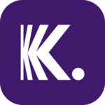 Kuda - Free Mobile Banking for Nigerians Finance