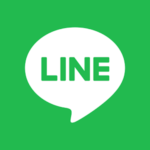 LINE: Free Calls & Messages Communication