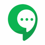 Messenger - Free messaging app Messenger: Free Messaging App