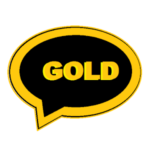 Messenger Gold Pro Communication