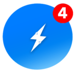 Messenger Pro for Messages, Video Chat for free Appyhigh Technology