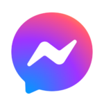 Messenger – Text and Video Chat for Free Communication