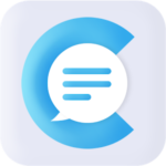 New Messenger 2021- Free Texting & Video Chat Communication