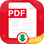 PDF Reader for Android 2020 iVila Studio