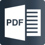 PDF Viewer & Reader Easy inc.