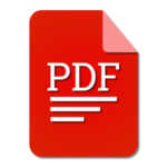 Simple PDF Reader Tools