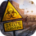 State of Survival: Survive the Zombie Apocalypse Strategy