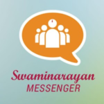 Swaminarayan Messenger Communication