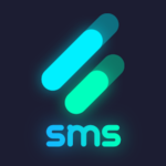 Switch SMS Messenger - Customize chat, Themes 2021 Personalization