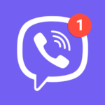 Viber Messenger - Free Video Calls & Group Chats Communication