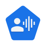Voice Access Tools