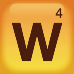 Words with Friends: Play Fun Word Puzzle Games Word