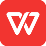 WPS Office - Free Office Suite for Word,PDF,Excel Productivity