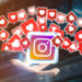 How to hide Instagram likes - new feature