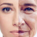 How long does it take not to age? 7 mandatory habits for everyone