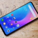 Xiaomi Mi MIX 4 is officially presented. Price and characteristics of the Chinese superflagman